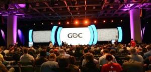 GDC-2014-RealGamerNewz