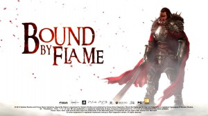 bound-by-flame-focus-trailer