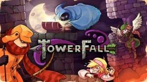 towerfall530