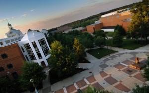 Universitatea George Mason