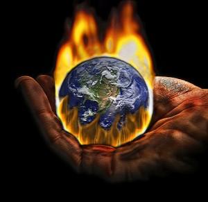 Incalzire Globala mai mare