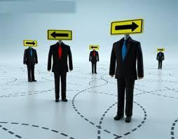retinerea angajatilor