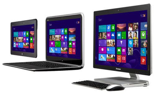 tableta pc laptop