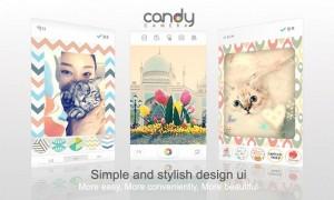 Candy-Camera-–Selfie