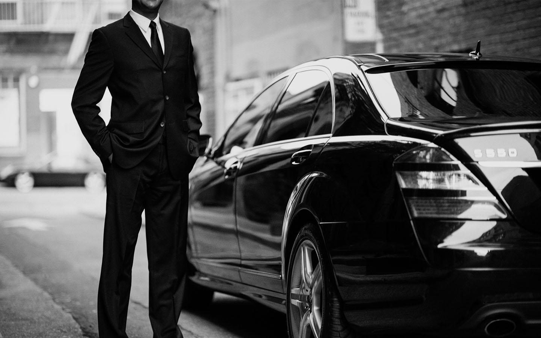 interviu uber