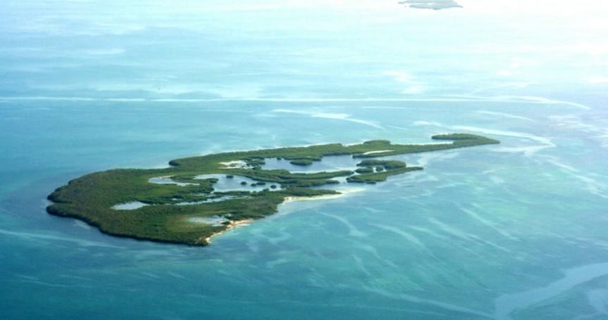 insule-vanzare