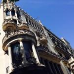 muzee barcelona